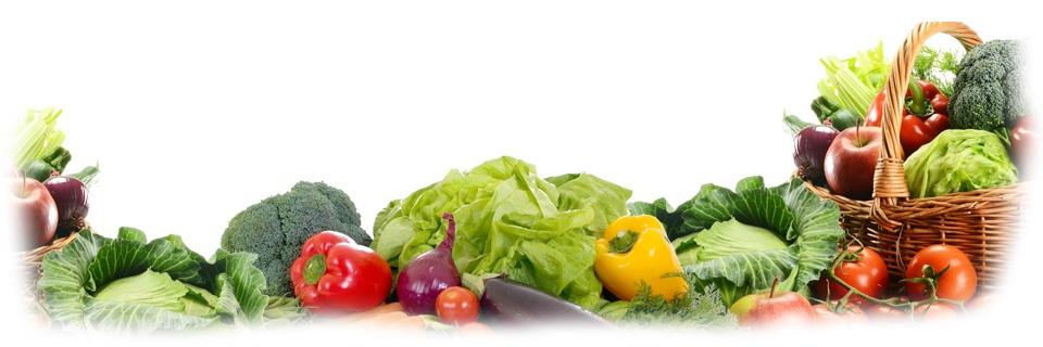 fond de légumes pour la cuisson vapeur