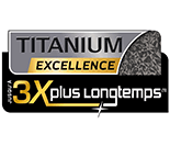 USP-titanium-excellence